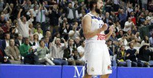 Παναθηναϊκός μπάσκετ: Ο Γιουλ κατεβάζει τους τόνους | Pagenews.gr