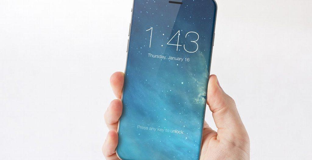 Apple: Εκτιμήσεις για ρεκόρ πωλήσεων του iPhone 8 | Pagenews.gr