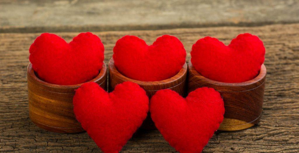 Ερωτευμένα ζώδια: Τί σου λένε και τί πραγματικά εννοούν! | Pagenews.gr