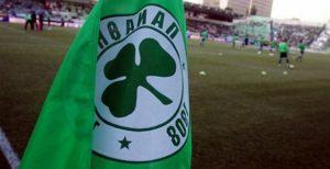 Παναθηναϊκός Λεβαδειακός 0-0 | Pagenews.gr