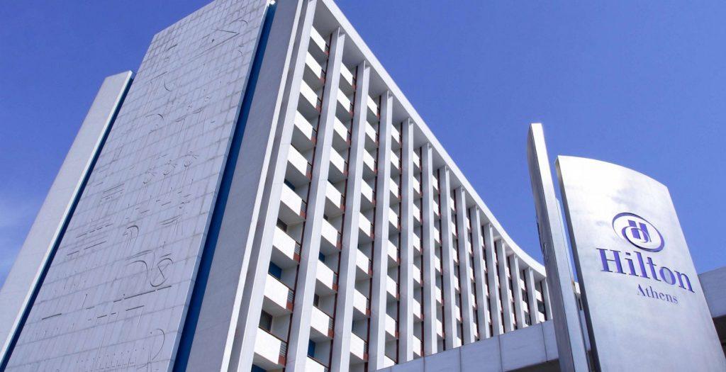 Επ. Ανταγωνισμού: «Ναι» στην εξαγορά του Hilton | Pagenews.gr