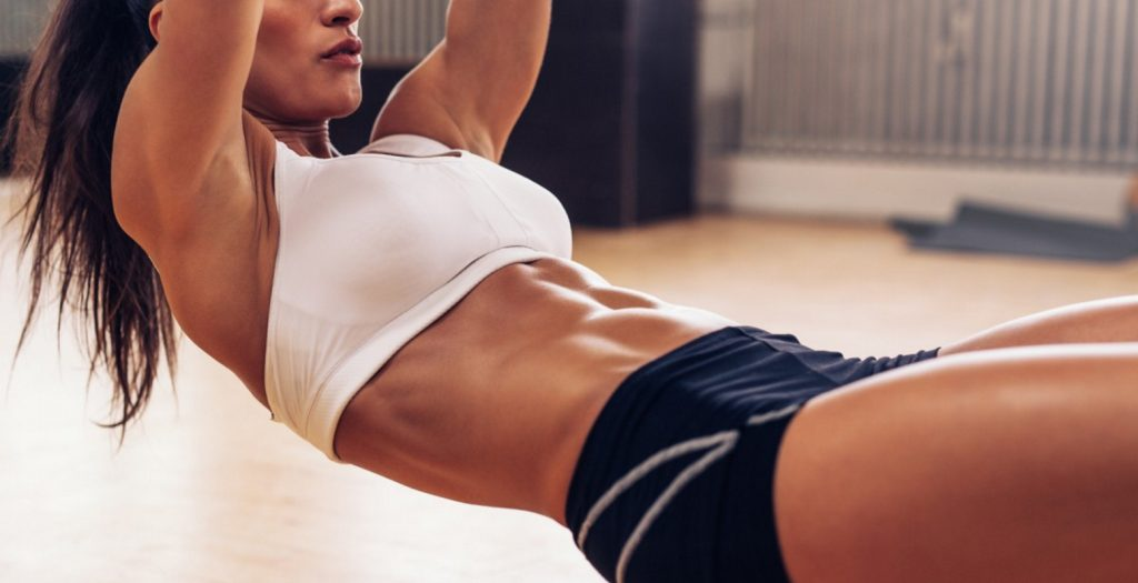 Πως να χάσεις κιλά βάσει ζωδίου | Pagenews.gr