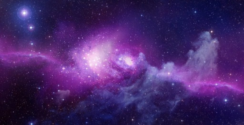 Αστρολογικό δελτίο εβδομάδας για όλα τα ζώδια ! | Pagenews.gr