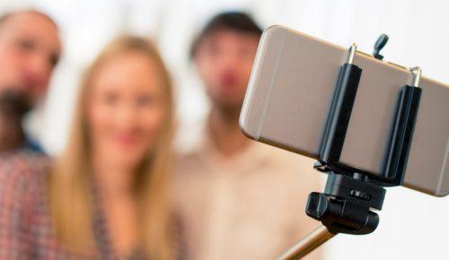 Μην ανεβάζετε selfie με το πτυχίο σας – Δείτε το λόγο | Pagenews.gr