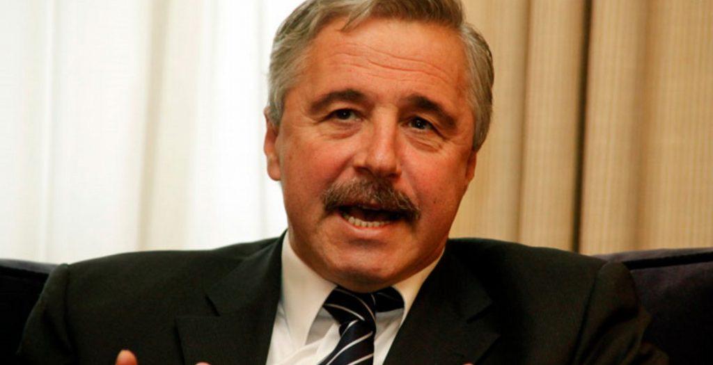 Γιάννης Μανιάτης: Υπέρ του Νίκου Ανδρουλάκη για την Κεντροαριστερά | Pagenews.gr