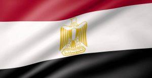 Αίγυπτος: Ποινή φυλάκισης σε ποιητή για δυσφήμηση των ενόπλων δυνάμεων | Pagenews.gr