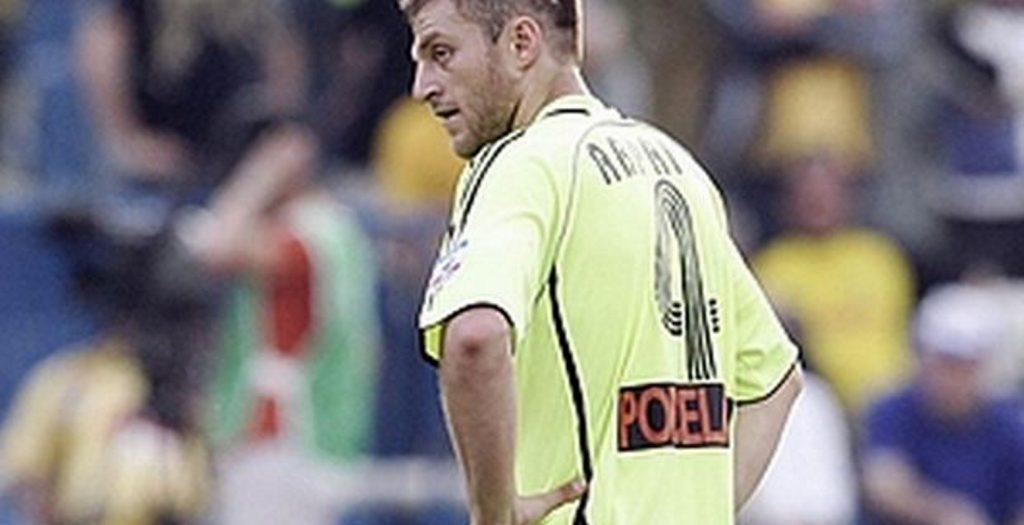 Στο στόχαστρο της FIFA για παράνομο στοίχημα o Aβραάμ Παπαδόπουλος | Pagenews.gr