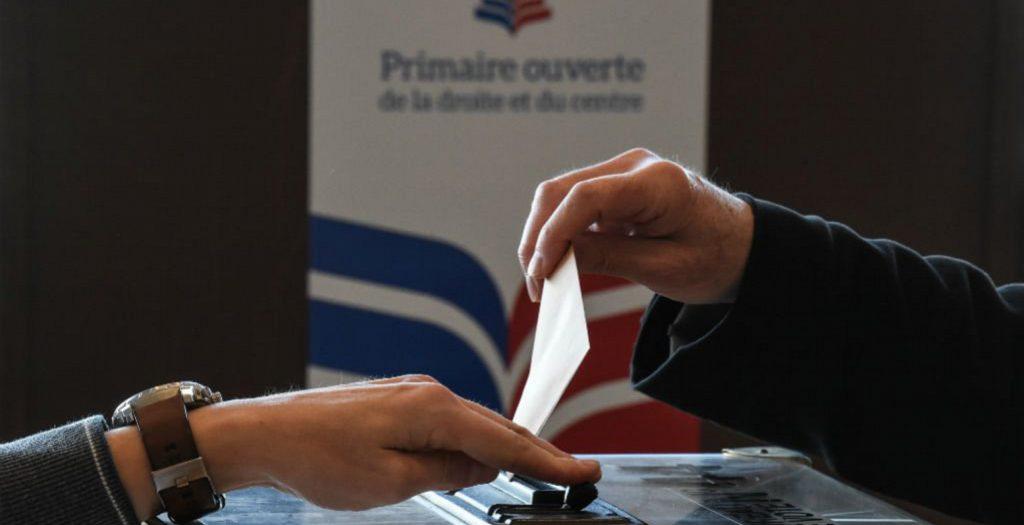 Γαλλία: Σήμερα οι κάλπες για τον δεξιό «μονομάχο» των εκλογών | Pagenews.gr