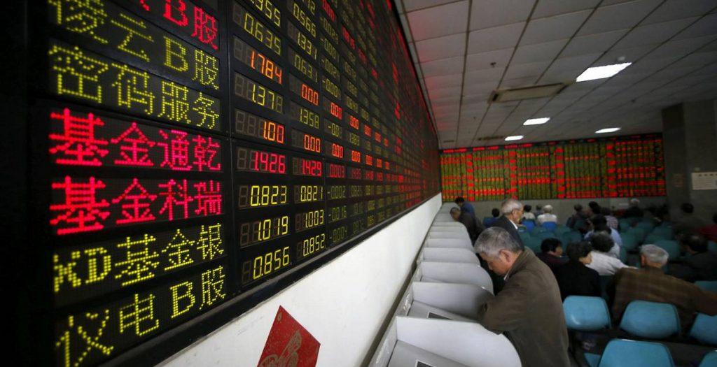 Με σημαντικά κέρδη οι ασιατικές αγορές | Pagenews.gr