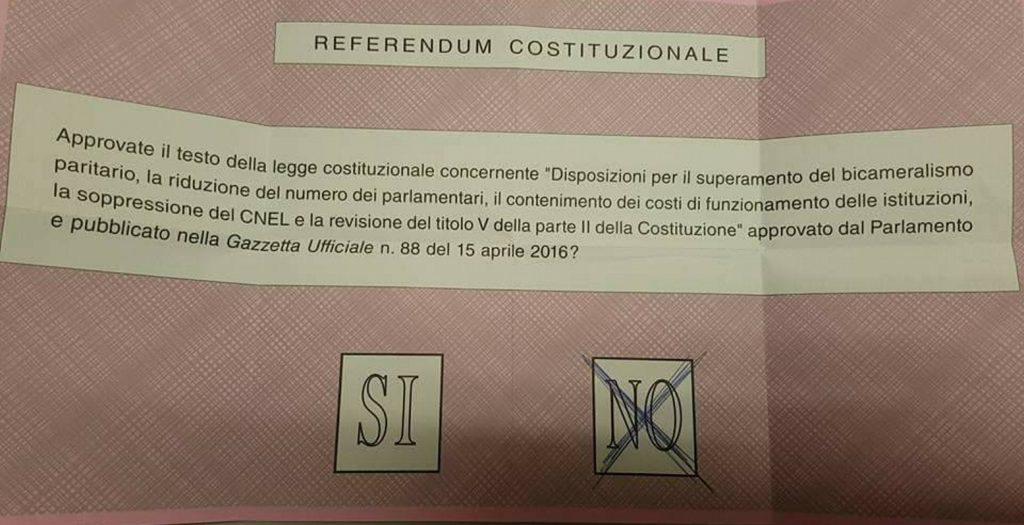 «Βουτιά» στις ευρωαγορές λόγω Ιταλίας | Pagenews.gr