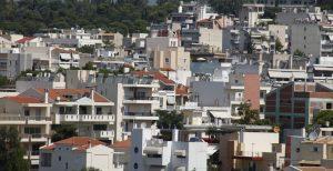 Πρόστιμα Airbnb: Τι πρέπει να κάνουν οι ιδιοκτήτες των ακινήτων της συγκεκριμένης πλατφόρμας | Pagenews.gr