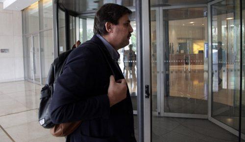Ανδρέας Ξανθός για την ιλαρά: Ούτε πανικός, ούτε εφησυχασμός | Pagenews.gr