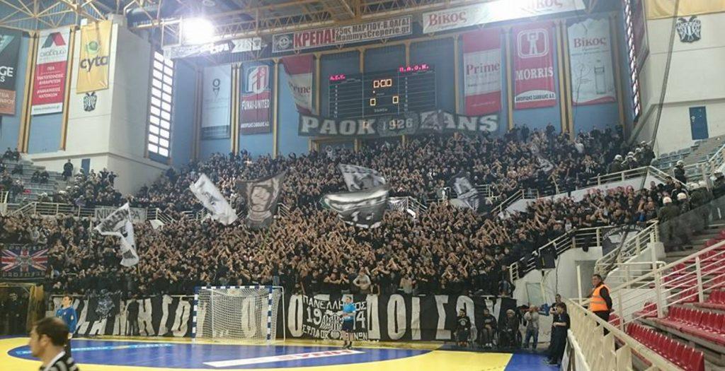 Άλλο ένα μπαμ για τον ΠΑΟΚ | Pagenews.gr