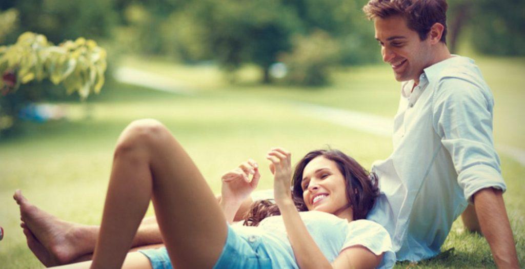 5 Τρόποι εξάσκησης στην αργή αγάπη | Pagenews.gr