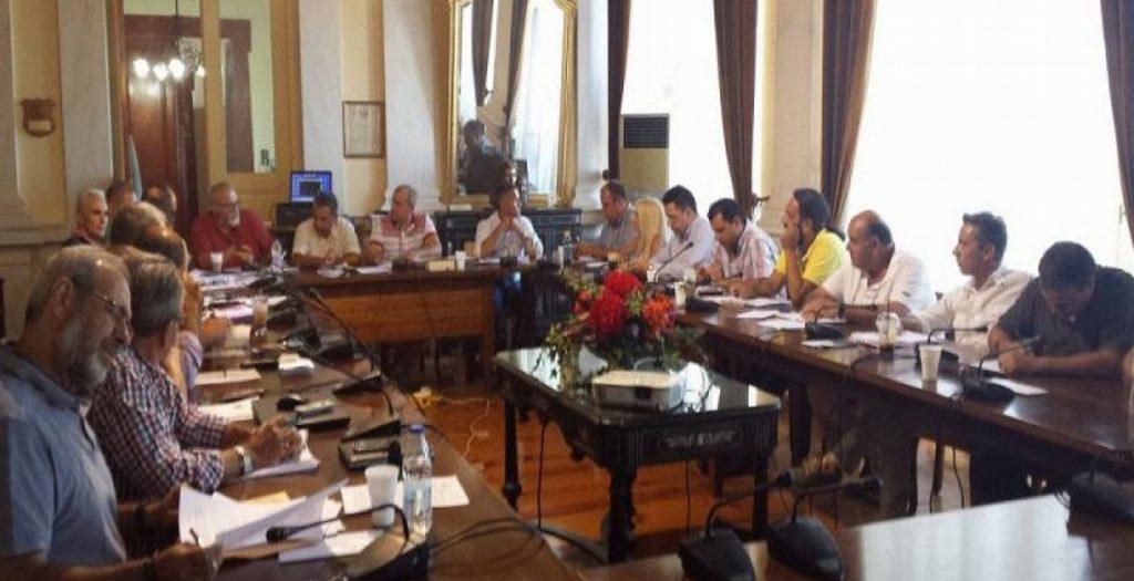 70% νέα χάραξη στο Καλαμάτα – Ριζόμυλος προβλέπει η μελέτη του «Μορέα» | Pagenews.gr
