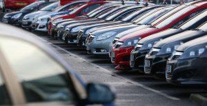 Αυξάνονται οι πωλήσεις αυτοκινήτων στην Ελλάδα   Pagenews.gr