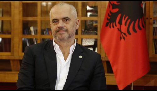 Αλβανία: Υπογραφή συμφωνίας με την Ernst & Young για την καταπολέμηση της φοροδιαφυγής | Pagenews.gr
