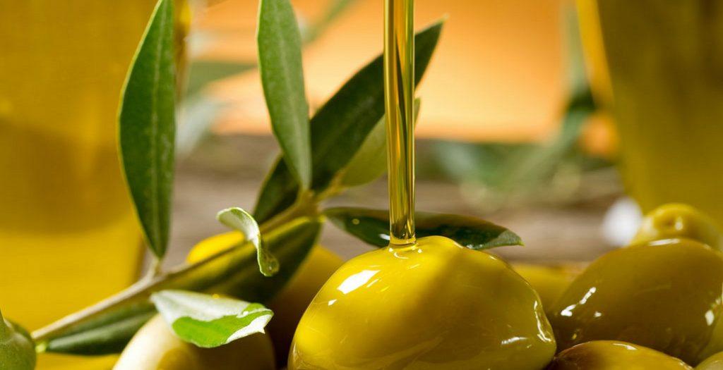 Πτώση στην εξαγωγή λαδιού – Ιταλία και Ισπανία μονοπωλούν την αγορά | Pagenews.gr