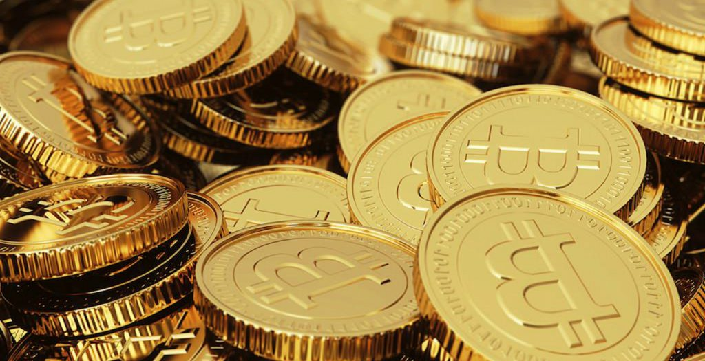 Bitcoin: Υποχώρησε στο χαμηλότερο επίπεδο από τον Νοέμβριο | Pagenews.gr