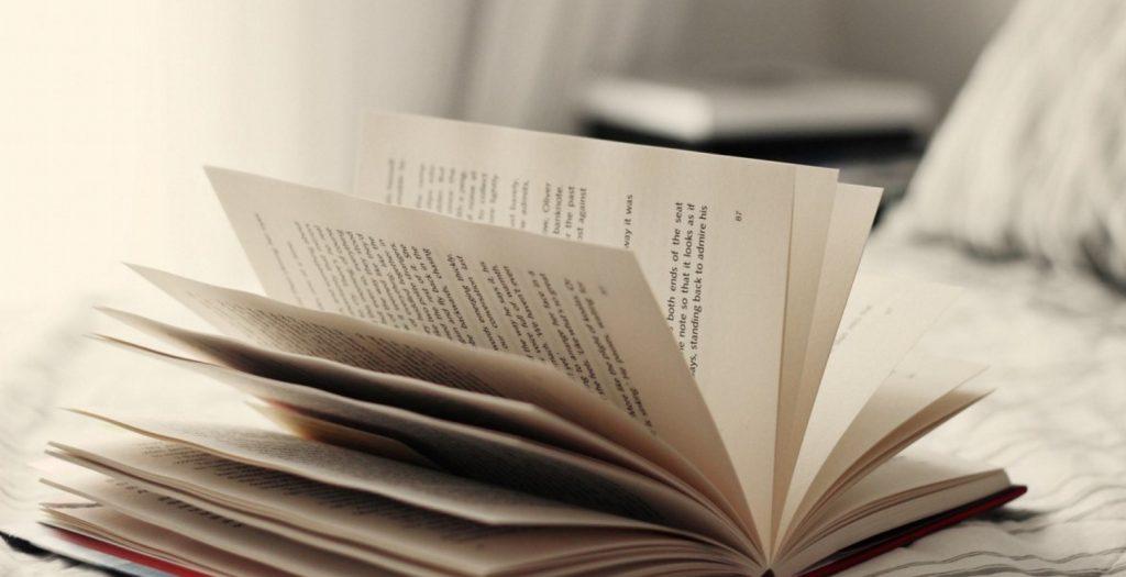 «231 πιάτα αφηγούνται την Ιστορία της Ελλάδας» από τις εκδόσεις Μίλητος   Pagenews.gr