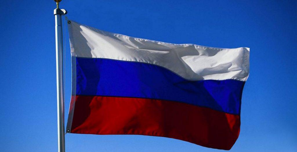 «Χοντραίνει» η κόντρα Ρωσίας – ΗΠΑ για τη Συρία | Pagenews.gr