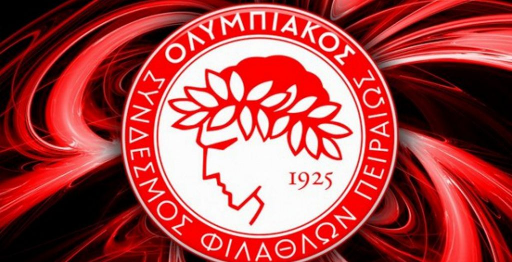Ερασιτέχνης Ολυμπιακός: «Μεσίστιες οι ερυθρόλευκες σημαίες»   Pagenews.gr