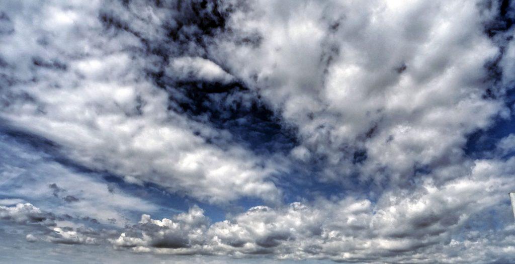 Αίθριος ο καιρός σήμερα – Αναλυτική πρόγνωση της ΕΜΥ | Pagenews.gr