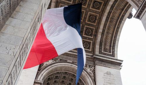 Γαλλία: Παραιτήθηκε ο υπουργός Οικολογίας από την κυβέρνηση Μακρόν | Pagenews.gr