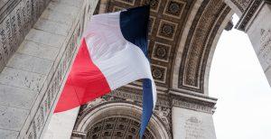 Γαλλία: Κλείνει την εμπορική της αντιπροσωπεία στην Ρωσία | Pagenews.gr