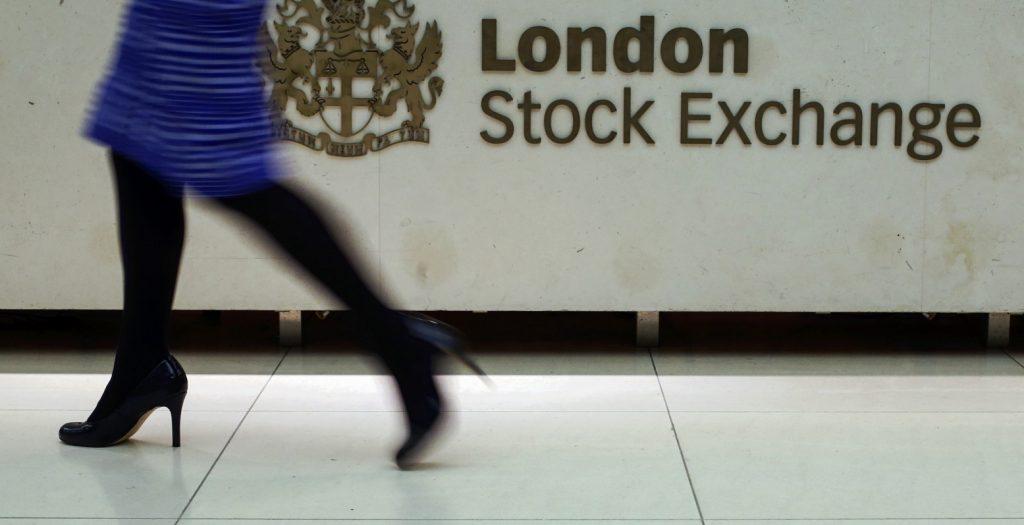 «Συνήλθαν» οι ευρωαγορές | Pagenews.gr