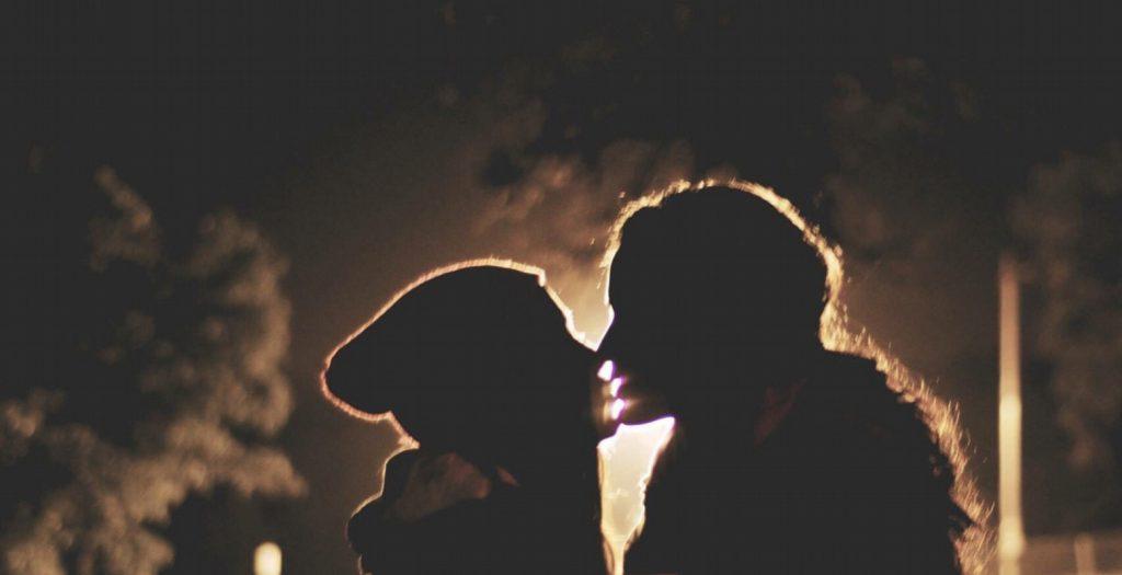 Έφθασε σύνοδος Ερμή Αφροδίτη: Καταπληκτικά νέα για τα ερωτικά μας | Pagenews.gr