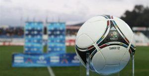 Βαθμολογία Super League: Πως διαμορφώνεται | Pagenews.gr