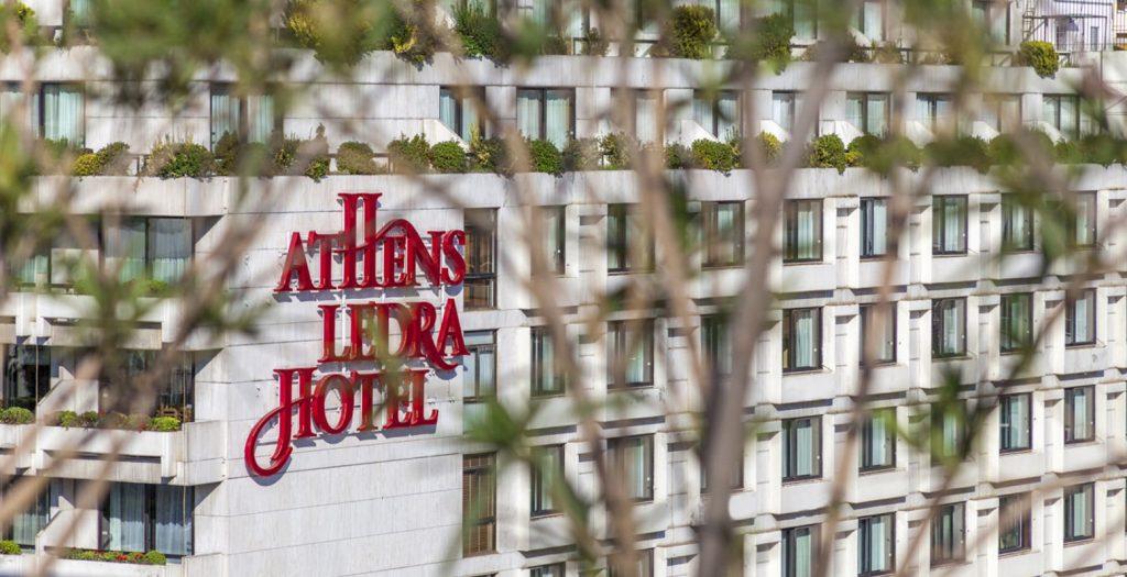 Τελευταίες πινελιές στη συμφωνία για το Athens Ledra | Pagenews.gr