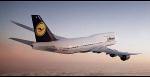 Γερμανία: Δεκάδες ακυρώσεις πτήσεων της Lufthansa λόγω προβλήματος στο λογισμικό   Pagenews.gr
