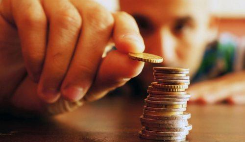 Κοινωνικό Εισόδημα Αλληλεγγύης ΚΕΑ –  Εγκρίθηκε η πληρωμή Ιουνίου | Pagenews.gr