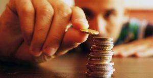 ΚΟΙΝΩΝΙΚΟ ΕΙΣΟΔΗΜΑ ΑΛΛΗΛΕΓΓΥΗΣ: Πότε καταβάλλονται τα χρήματα | Pagenews.gr