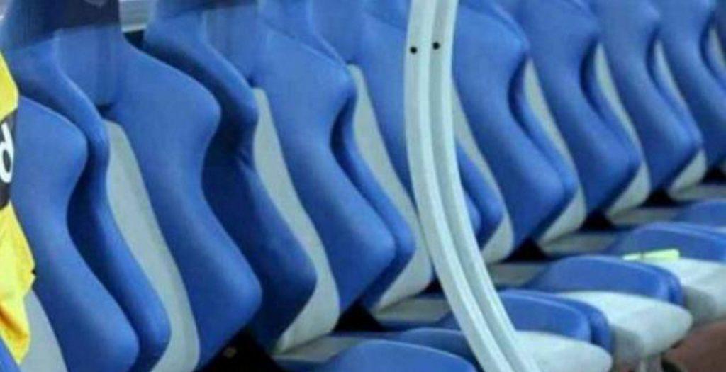 Απίστευτη ατάκα κορυφαίας ομάδας σε Έλληνα άσο: «Κάνε υπομονή, ο προπονητής δε βγάζει το Γενάρη»!   Pagenews.gr