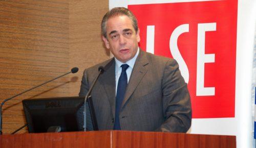 Μίχαλος: Οι μεγάλες μεταρρυθμίσεις είναι ακόμη μπροστά μας | Pagenews.gr