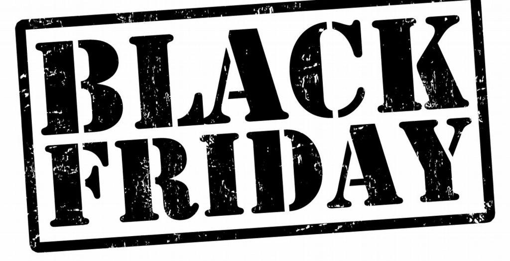 Black Friday: Συστάσεις από τη Γενική Γραμματεία Εμπορίου σε καταναλωτές και εμπόρους | Pagenews.gr