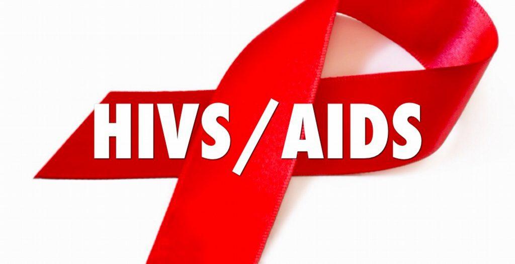 ΠΟΥ: Ένας στους επτά Ευρωπαίους που έχουν μολυνθεί από τον ιό HIV δεν το γνωρίζει   Pagenews.gr