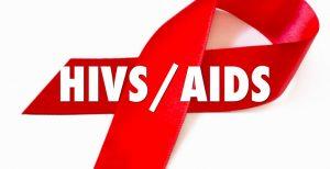 ΟΗΕ: Επικίνδυνος ο εφησυχασμός για το AIDS | Pagenews.gr
