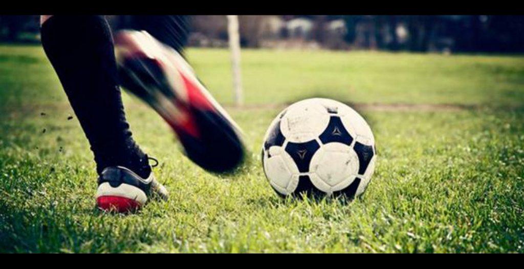 Κόρινθος: Θρήνος με θάνατο 30χρονου ποδοσφαιριστή εν ώρα αγώνα (pic) | Pagenews.gr