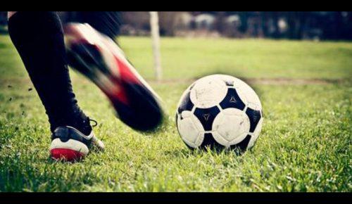 Μουντιάλ: Η μεγάλη ευκαιρία του Πέρες για γκολ απέναντι στην Κροατία | Pagenews.gr