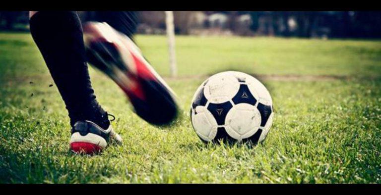 to10.gr: Αυτό είναι το όνομα του νέου αθλητικού σάιτ που ανοίγει – Δείτε το λογότυπο | Pagenews.gr