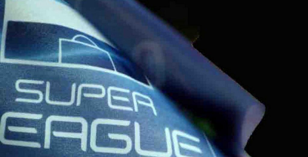Η βαθμολογία της Superleague | Pagenews.gr
