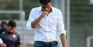 «Έκραξε» τον Μίτσελ ο ιδιοκτήτης της Μάλαγα (pic)   Pagenews.gr