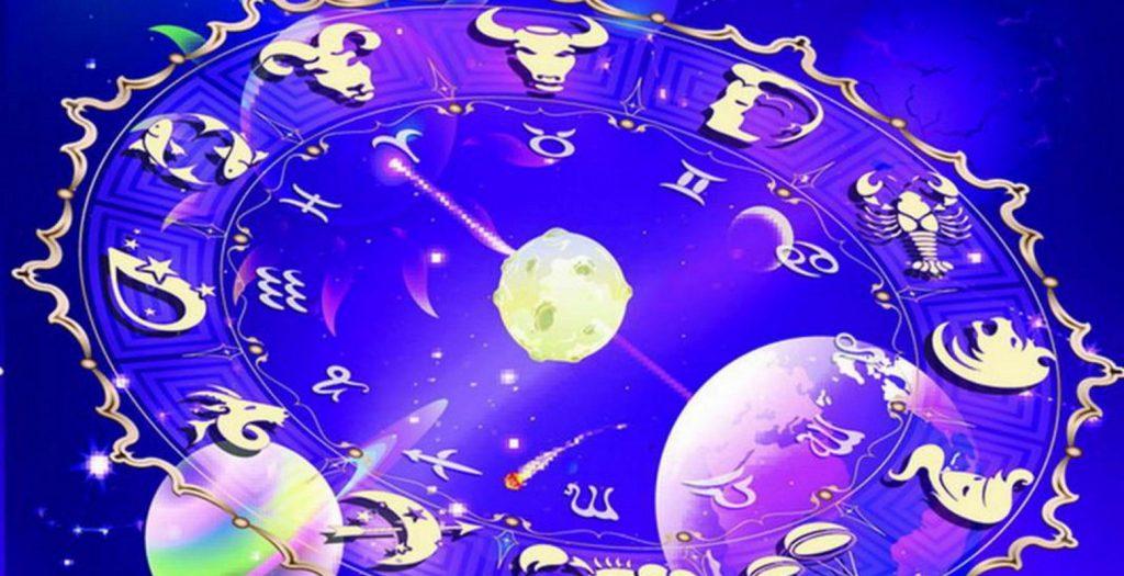 Εβδομαδιαίο ερωτικό ωροσκόπιο 9 – 15 Δεκεμβρίου | Pagenews.gr