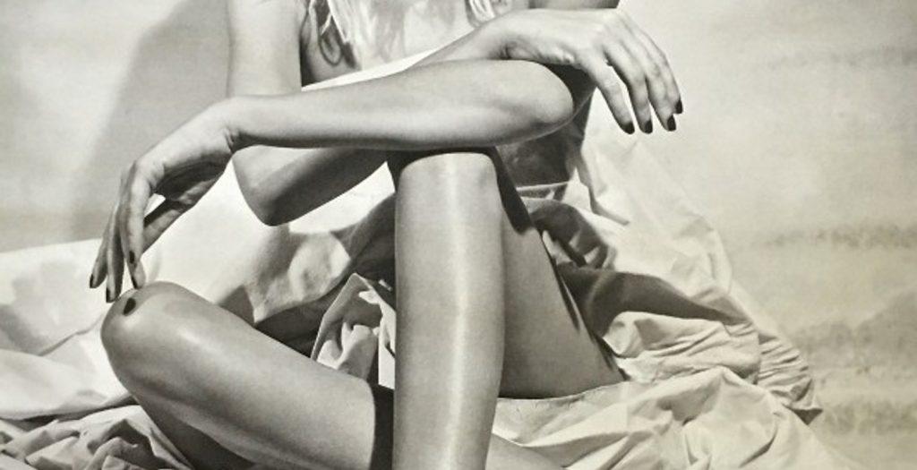 Αυτές είναι οι 4 γυμνές φωτο που εξαφανίστηκαν από το τεύχος του Down Town!   Pagenews.gr