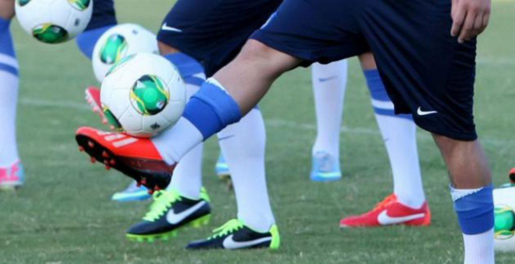 Σοκ με γνωστό πρώην ποδοσφαιριστή: Nεκρός για οκτώ λεπτά ο… (ΦΩΤΟ)   Pagenews.gr