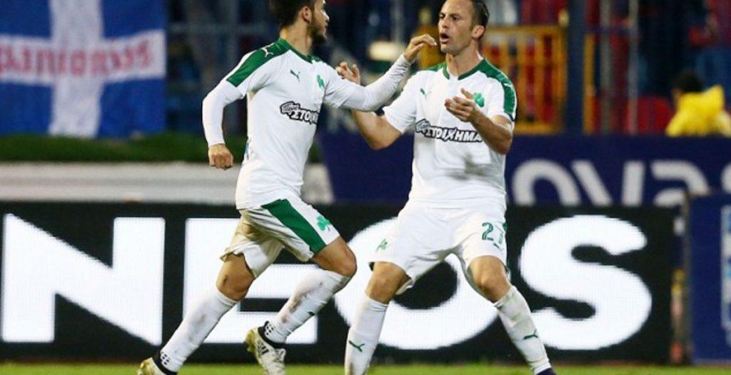 «Μαντρώνει» τους παίκτες στο ξενοδοχείο ο Στραματσόνι! | Pagenews.gr